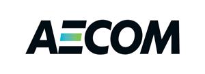 AECOM Exhibitor
