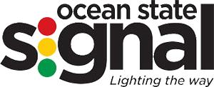 Ocean State Signal Exhibitor